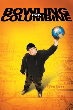 Bowling for Columbine online