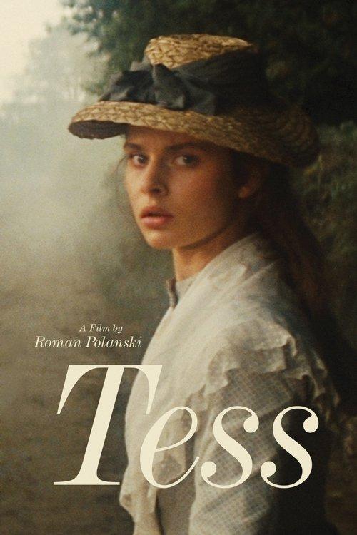 Tess online