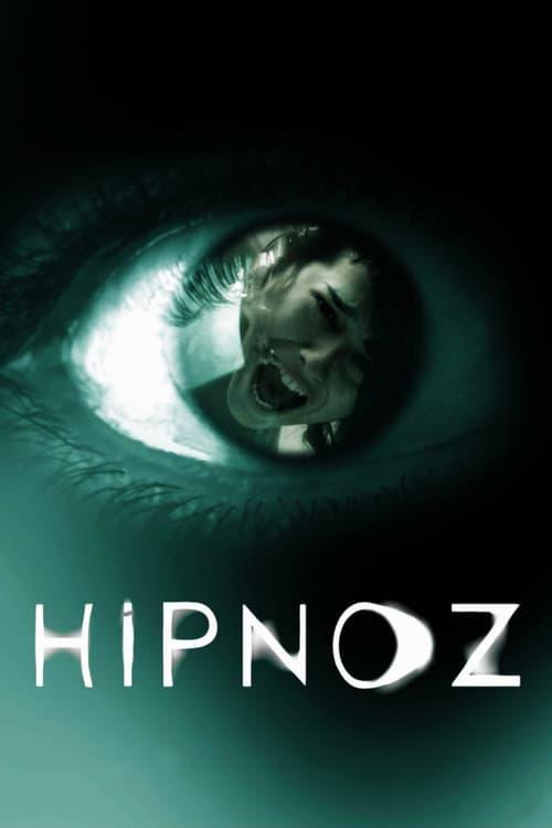 Hipnos online