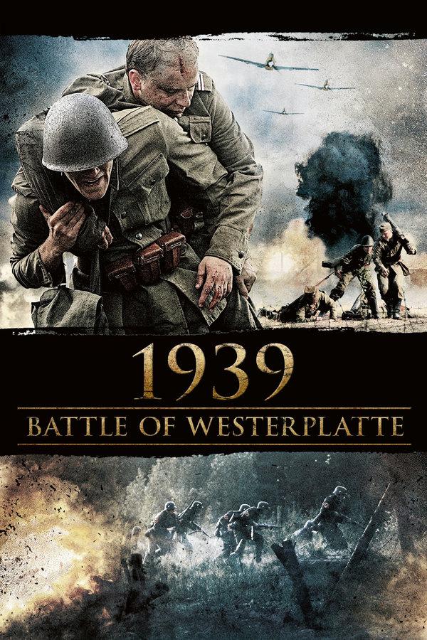 Battle of Westerplatte online
