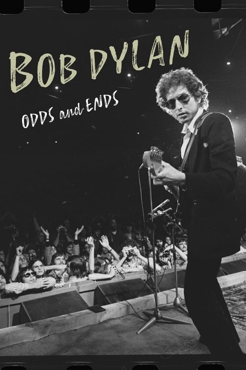 Bob Dylan: Odds And Ends online