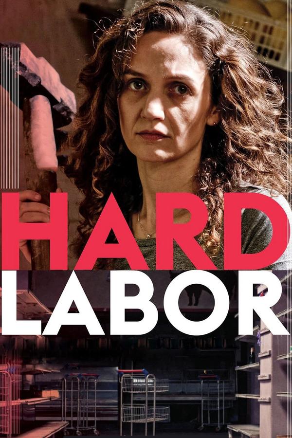 Hard Labor online