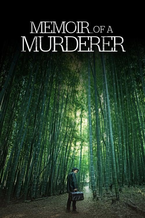 Memoir of a Murderer online