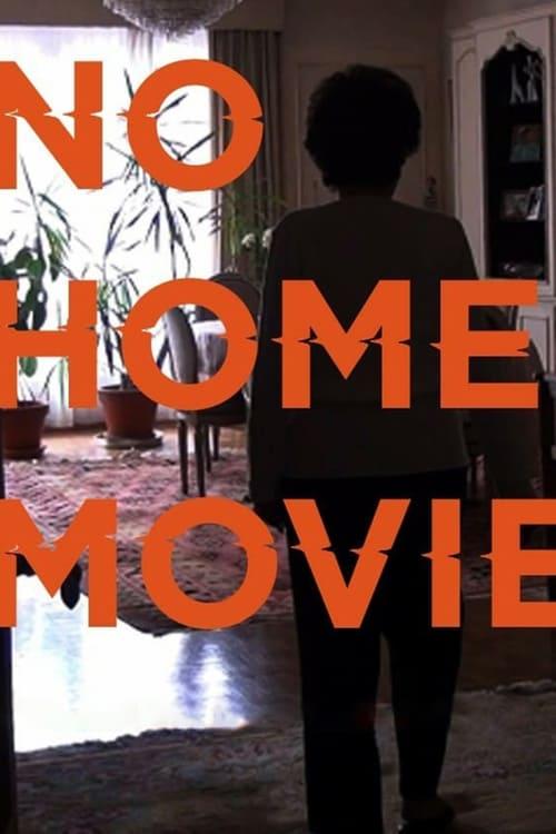 No Home Movie online