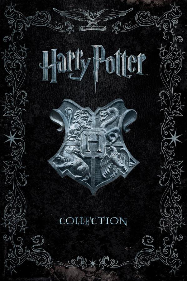 Harry Potter a Kámen mudrců - Tržby a návštěvnost