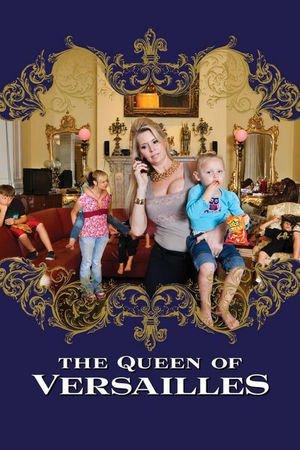 The Queen of Versailles online