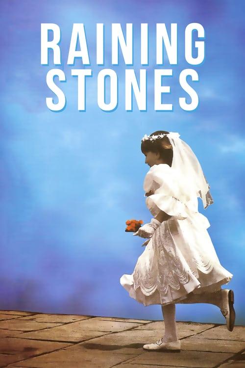 Raining Stones online