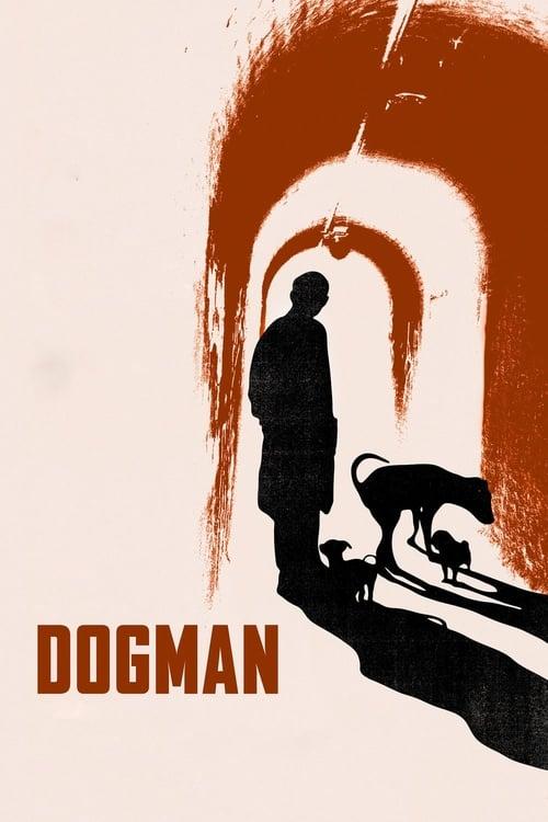 Dogman online