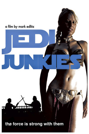 Jedi Junkies online
