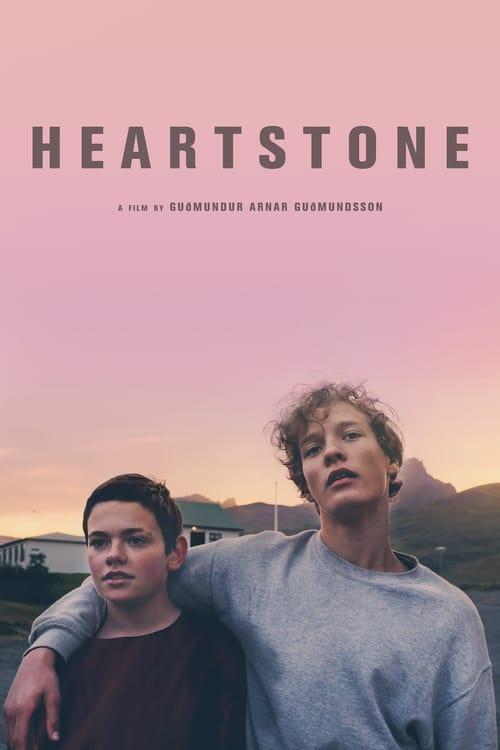 Heartstone online
