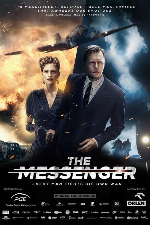 The Messenger online