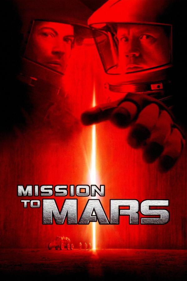 Mise na Mars - Tržby a návštěvnost