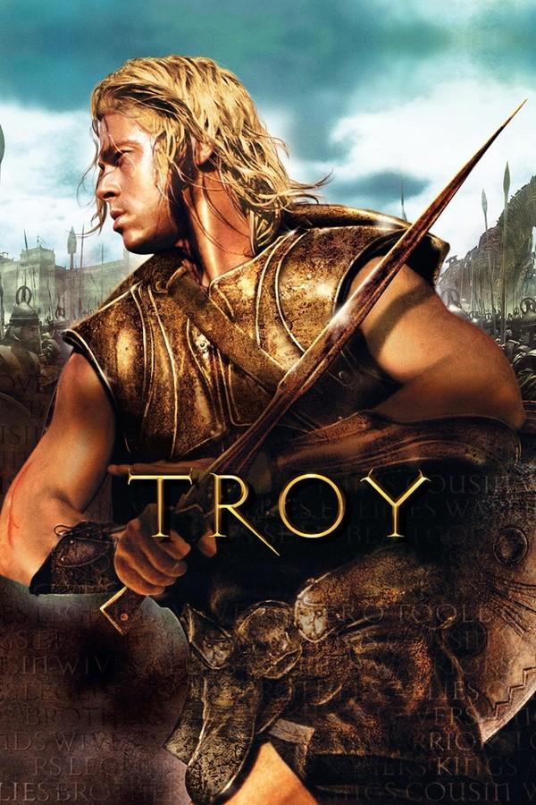Troja - Tržby a návštěvnost