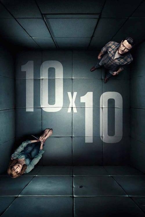 10X10 online