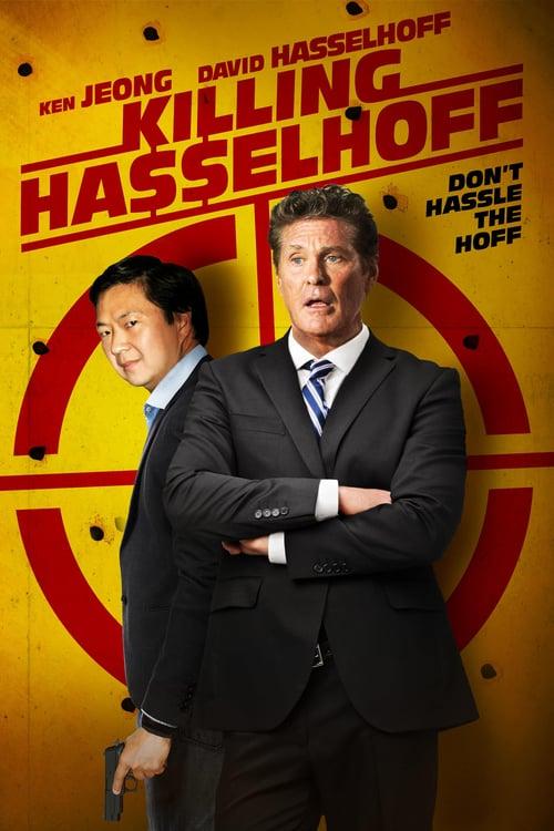 Killing Hasselhoff online