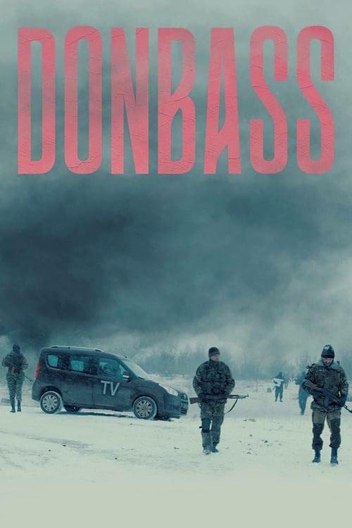 Donbass online