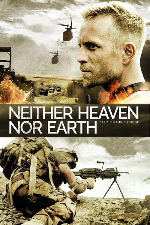Neither Heaven Nor Earth online