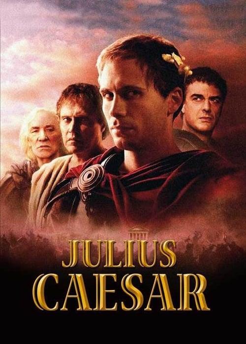 Julius Caesar online