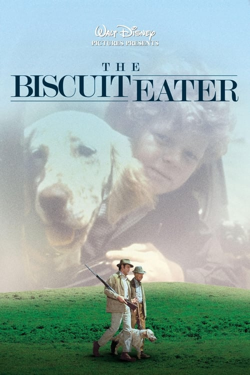 The Biscuit Eater online