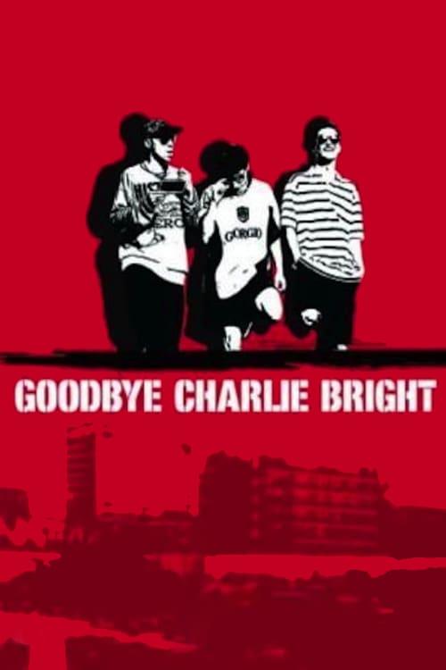Goodbye Charlie Bright online