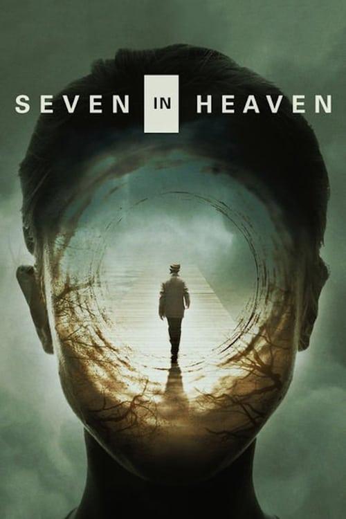 Seven in Heaven online