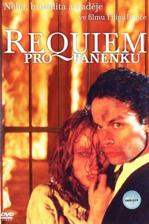 Requiem pro panenku online