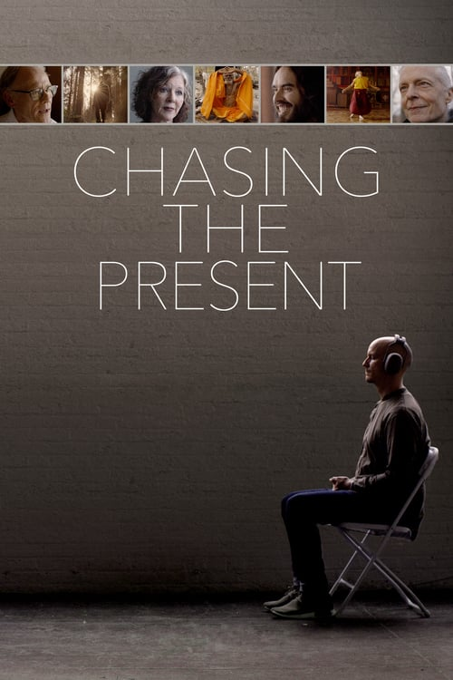 Chasing the Present online