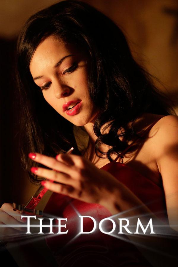 The Dorm online