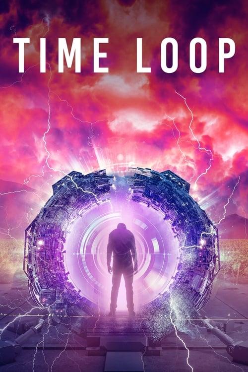 Time Loop online