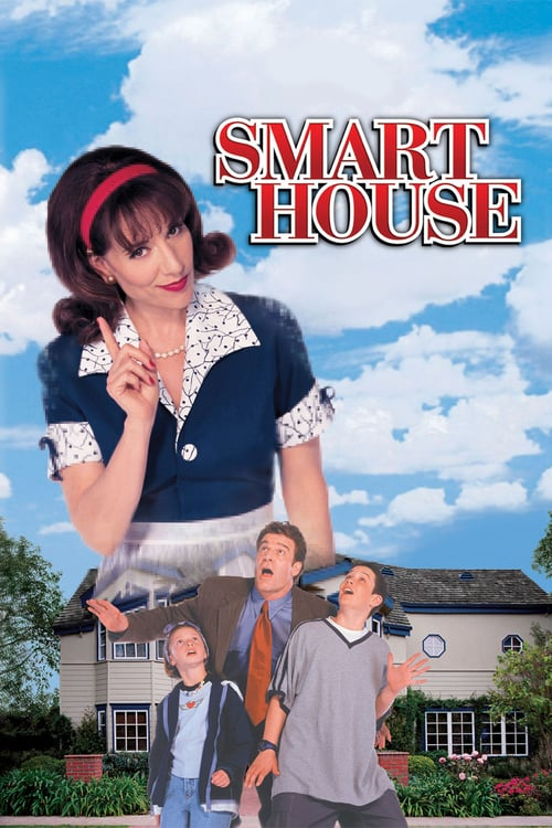 Smart House online