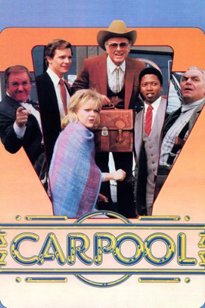 Carpool online