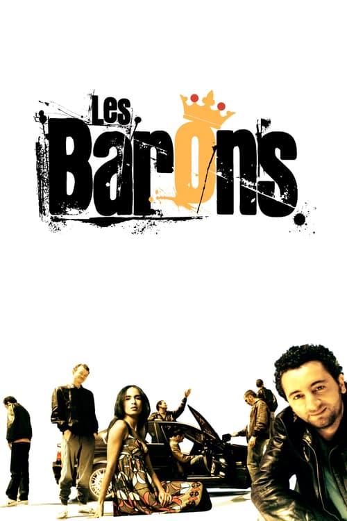 Les Barons online