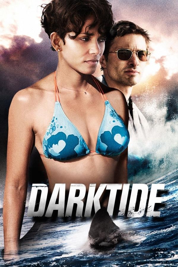 Dark Tide online