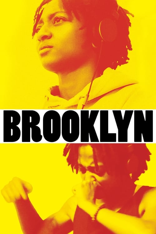 Brooklyn online