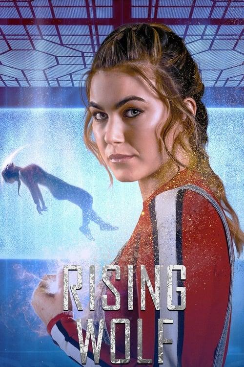 Rising Wolf online