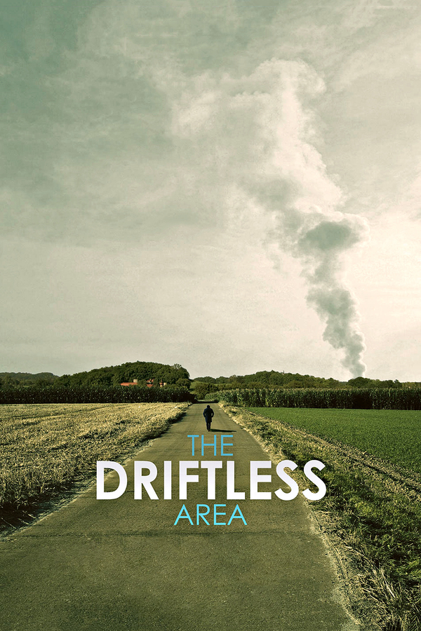 The Driftless Area online