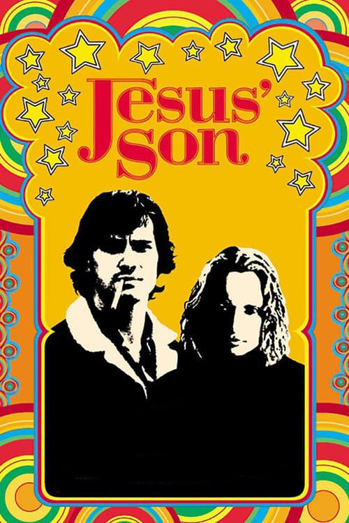 Jesus' Son online