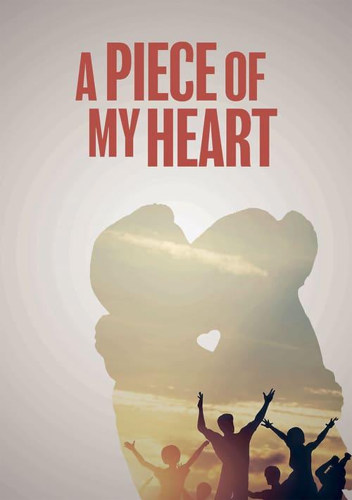 A Piece of My Heart online