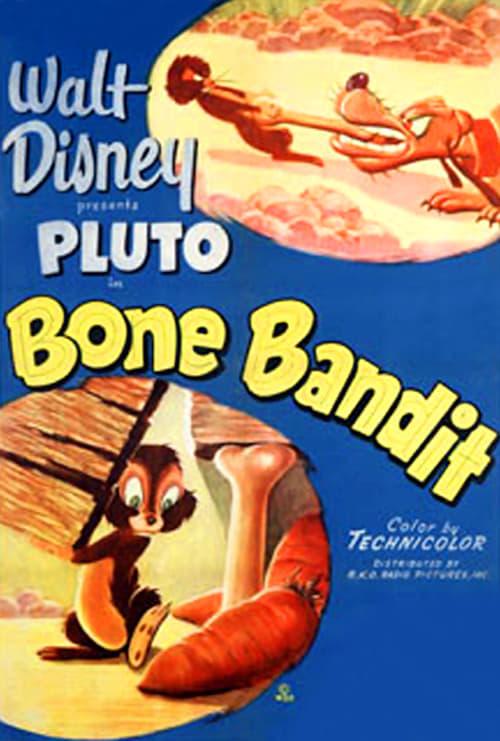 Bone Bandit online