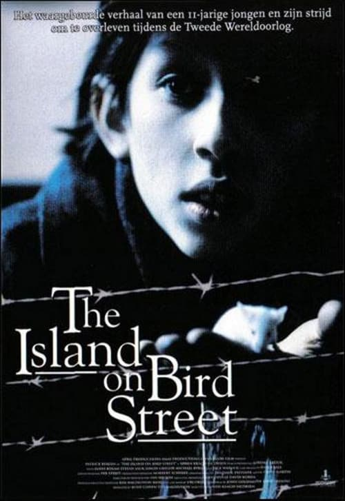 The Island on Bird Street online