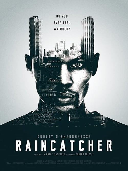Rain Catcher online