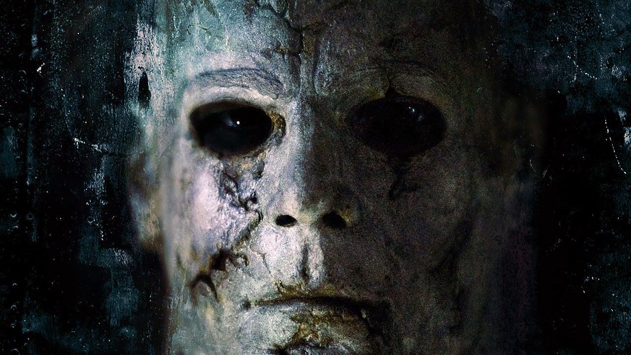 Halloween - Tržby a návštěvnost