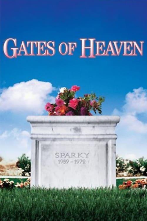 Gates of Heaven online