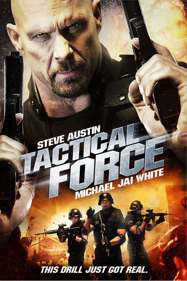 Tactical Force online