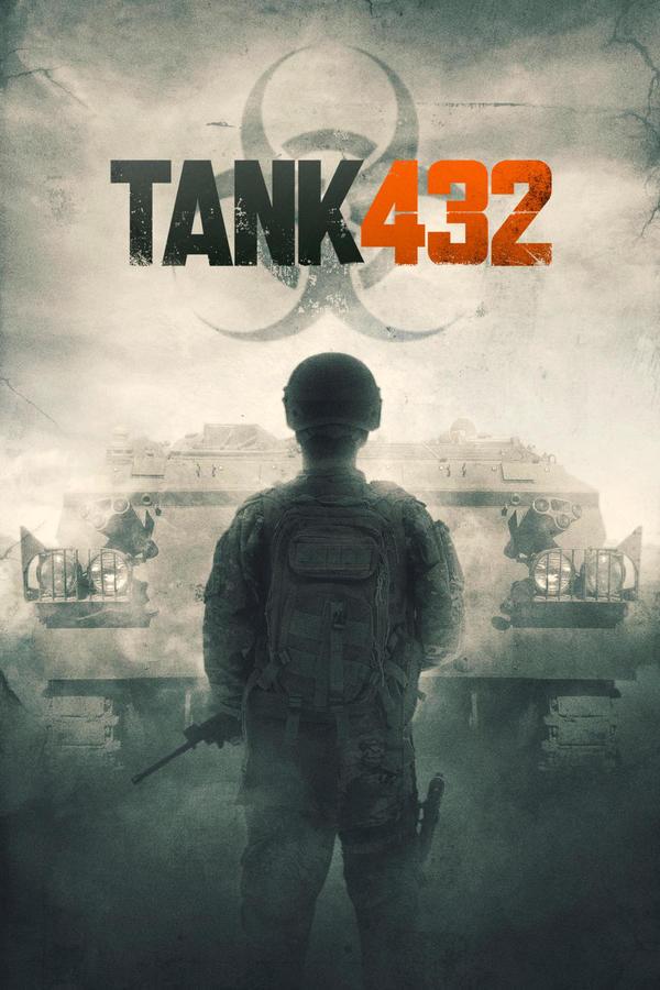 Tank 432 online