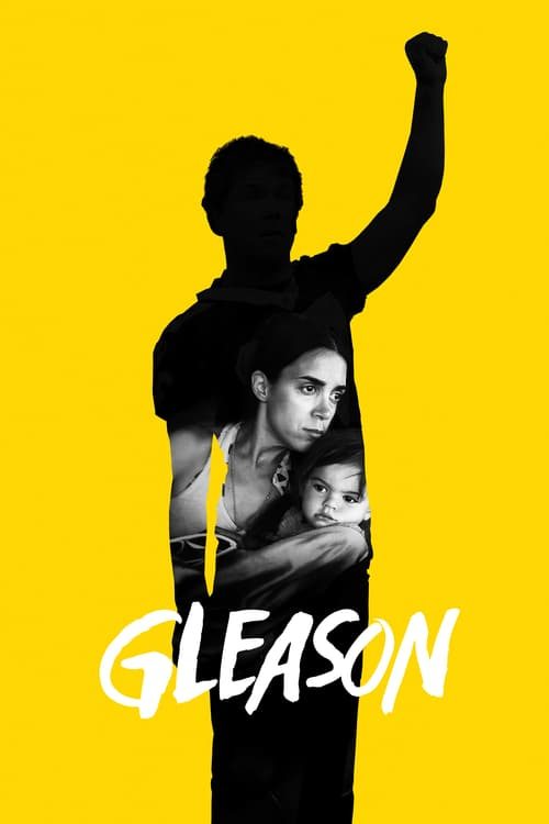 Gleason online