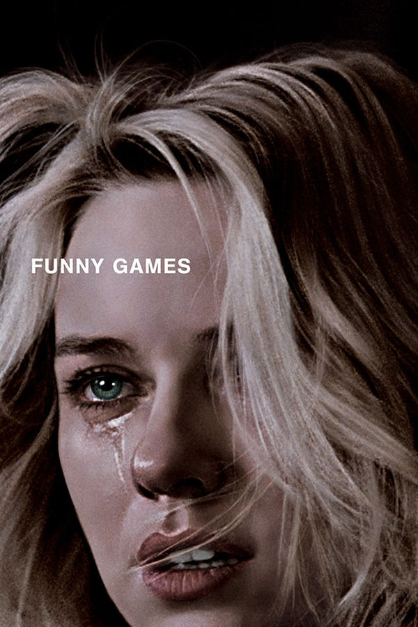 Funny Games USA online
