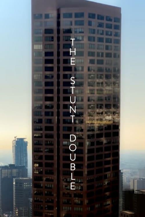The Stunt Double online