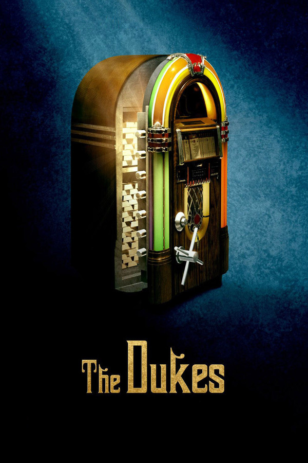 The Dukes online