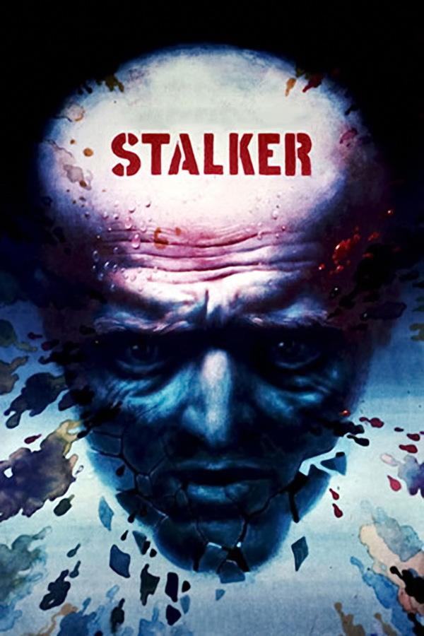 Stalker - Tržby a návštěvnost